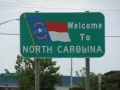 2012-05-14-virginia-north-carolina_07