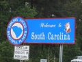 2012-05-15-north-carolina-south-carolina_001