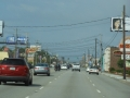 2012-05-15-north-carolina-south-carolina_002
