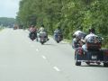 2012-05-15-north-carolina-south-carolina_004