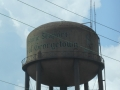 2012-05-15-north-carolina-south-carolina_007
