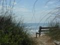 2012-05-17-florida_03