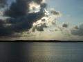2012-05-18-florida_18