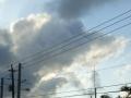 2012-05-18-florida_20