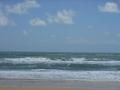 2012-05-19-florida_07