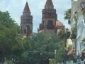 2012-05-19-florida_13
