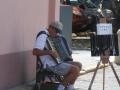2012-05-19-florida_16