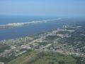 2012-05-20-florida-georgia_32