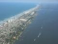 2012-05-20-florida-georgia_33