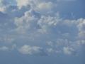 2012-05-20-florida-georgia_40