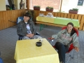 2012-06-09-saturday-with-friends-at-nth_02