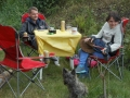 2012-06-09-saturday-with-friends-at-nth_08