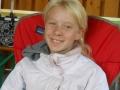 2012-08-10-amys-urlaub-und-pettersons-restauration_02