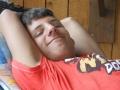 2012-08-10-amys-urlaub-und-pettersons-restauration_04