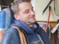 2012-08-10-amys-urlaub-und-pettersons-restauration_05