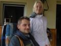 2012-08-10-amys-urlaub-und-pettersons-restauration_06