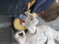 2012-08-10-amys-urlaub-und-pettersons-restauration_07