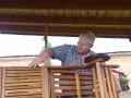 2012-08-11-amys-urlaub-und-pettersons-restauration_04