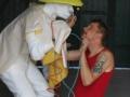 2012-08-11-amys-urlaub-und-pettersons-restauration_06
