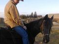 2013-03-03-first-ride-with-ladonnas-lady-may_19