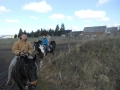 2013-04-07-sunday-trail_01