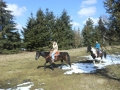 2013-04-07-sunday-trail_04