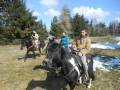 2013-04-07-sunday-trail_05