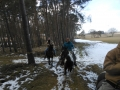 2013-04-07-sunday-trail_13