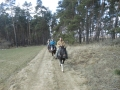 2013-04-07-sunday-trail_14