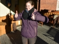 2013-12-30-trail-with-steffi_02