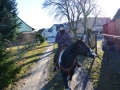 2013-12-30-trail-with-steffi_06