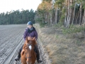 2013-12-31-new-years-eve-trail-with-steffi_08