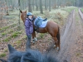 2014-01-01-new-years-trail-with-steffi_21