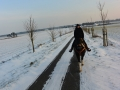 2014-01-25-trail-with-susi_01