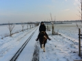 2014-01-25-trail-with-susi_03