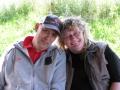 2014-06 Heike und Srbo_06