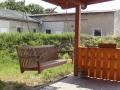 2011-06-12-swing_01