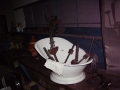 2011-10-26-horse-in-a-tub_01