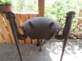 2012-07-16-bbq-frog_01