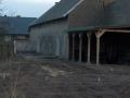 2006-11-29-nth-ranch-haybarn_03