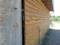2012-05-26-nth-ranch-haybarn_02