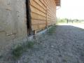 2012-05-26-nth-ranch-haybarn_03