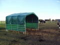 2011-11-25-nth-ranch-horse-shelter_03