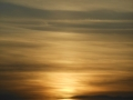 2012-05-26-nth-ranch-sunset_01