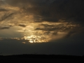 2012-06-29-nth-ranch-sunset_02