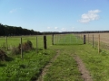 2010-09-05-nth-ranch-pastures_01