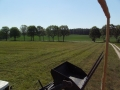 2011-05-09-nth-ranch-pastures_02