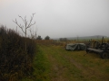 2012-11-28-nth-ranch-pastures_03