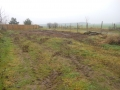 2012-11-28-nth-ranch-pastures_04