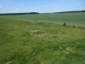 2013-06-05-nth-ranch-pastures_01